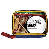 Nino Percussion Set 1