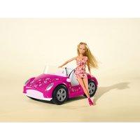Steffi Love - Beach Car