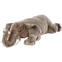 Wild Republic Floppies - Elephant Wild Republic 30