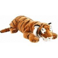 Wild Republic Floppies - Tiger 76 cm