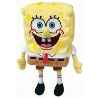 Ty Spongebob - Sponge Bob Squarepants 21 cm