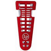 Latin Percussion LP One Handed Triangle (LP311H)