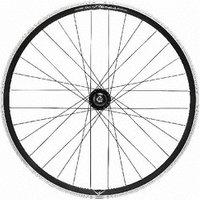 Miche XPress Wheels
