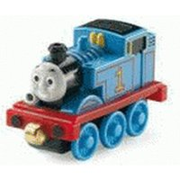 Fisher-Price Thomas & Friends - Take Along - Thomas Light & Sound (small)