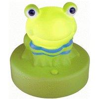 Spearmark Comfort Light Frog