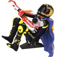 Minichamps Valentino Rossi - Figurine Riding Assortment
