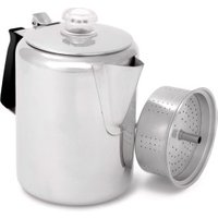 GSI Glacier Stainless 9 Cup