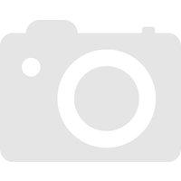 Royal Canin Instinctive Gravy Wet 85g