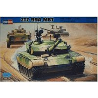 HobbyBoss ZTZ 99 a MBT (82439)