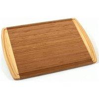 Totally Bamboo BA201250