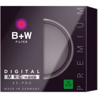 B+W 007 MRC XS-PRO 49mm