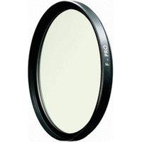 B+W (010) Digital UV Haze MRC 55mm