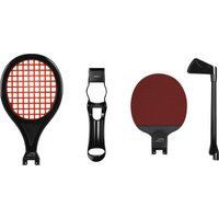 Speedlink PS3 MATCH 3-in-1 Move Sports Kit