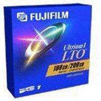 IBM LTO-1 Ultrium 100/200 GB Ultrium