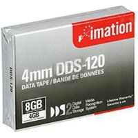 Imation DDS-2