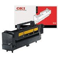 Oki Systems 41304003