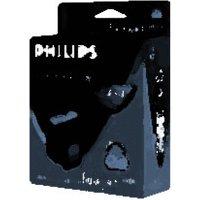 Philips PFA 434