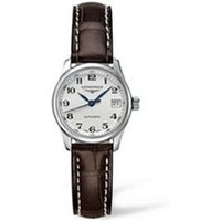 Longines Master Collection Lady (L2.128.4.78.3)