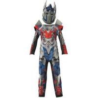 Rubie's Transformers Optimus Prime