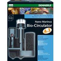 Dennerle Nano Marinus BioCirculator 4 in 1