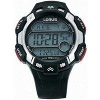 Lorus R2347CX9