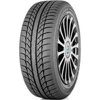 GT Radial Champiro WinterPro 155/60 R15 74T