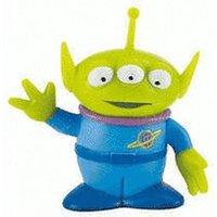 Bullyland Alien (12765)
