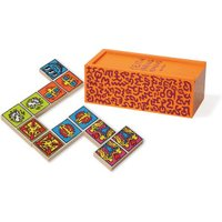 Vilac Colour Dominoes (French)