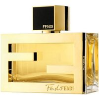 Fendi Fan di Fendi Eau de Parfum (50ml)
