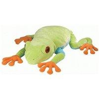 Wild Republic Floppies - Frog 76 cm