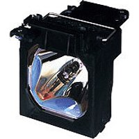 Sony LMP-H150