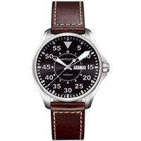 Hamilton Pilot (H64611535)