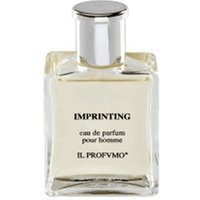 Il profvmo Imprinting pour Homme Eau de Parfum (100ml)