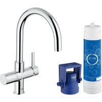 GROHE Blue Pure Starter Kit (33249001)