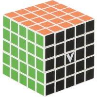 V-Cube 5 x 5