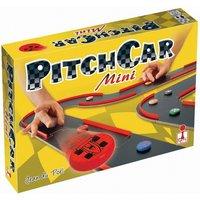 Ferti PitchCar Mini