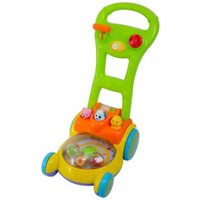 Playgo My First Lawn Mower (2570)