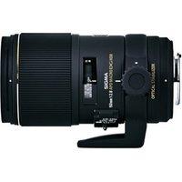 Sigma 150mm f/2.8 EX DG Macro OS HSM Canon