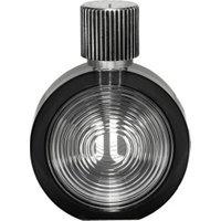 Tommy Hilfiger Loud For Him Eau De Toilette (75ml)