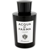 Acqua di Parma Colonia Essenza Eau de Cologne (50ml)