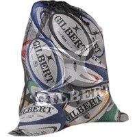 Gilbert Fine Mesh Ball Bag