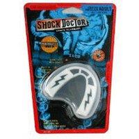 Shock Doctor V1.5 Mouthguard