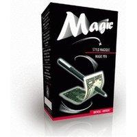 Oid Magic Magic - 240