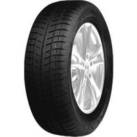 Cooper Tire WeatherMaster SA2 185/60 R15 88T