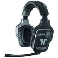 Mad Catz Headset Call of Duty