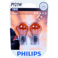 Philips PY21W HDLL