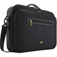 Case Logic 18'' Laptop Briefcase (PNC-218)