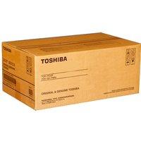 Toshiba T-1820