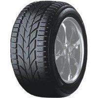 Toyo Snowprox S 953 205/55 R16 94V