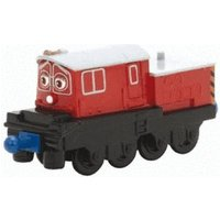 Learning Curve Chuggington - Diecast - Irving